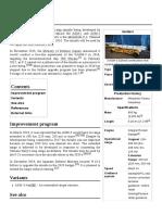 ASM-300.pdf