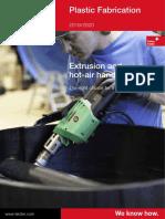 Leister_Plastic-Welding_BR_Plastic-Fabrication_EN.pdf
