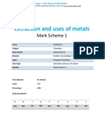 14.1-_extraction_and_uses_of_metals_1c__-_edexcel_igcse_chemistry_ms
