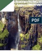 Guia Bases Ecologicas Parte I Corregido