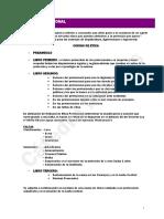 ER-10-Ética-profesional.pdf