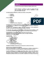 ER-14-Contratos-en-general.pdf