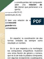 5.- COMPOSICIÓN 2.pdf