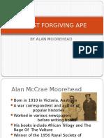 A-MOST-FORGIVING-APE.