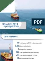 Total-2011-resultats-perspectives-globale