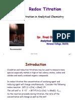 1601_RedoxTitration.pdf