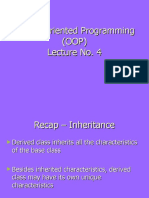 Concepts related to inheritance.ppt