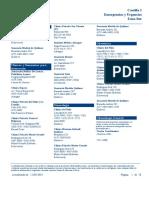 Cart. 2 BUENOS AIRES - GBA. Zona Sur.pdf
