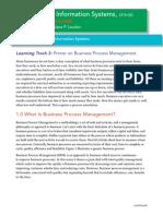 MIS15_CH13_LT3_BusinessProcessManagement