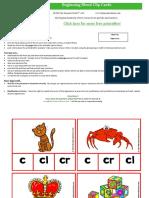 Blends Flashcard.pdf