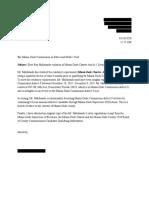 complaint1.pdf