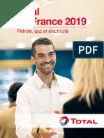 total_en_france_2019