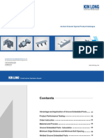 anchor channel typical product catalogue(2019.4.9).pdf
