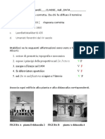 Test 4A LL.docx.pdf