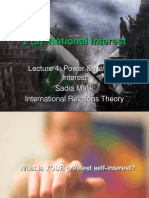 National Interests.pdf