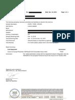 Metalware Report-Picnic items.pdf