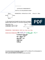 perimetrul_fisa.doc