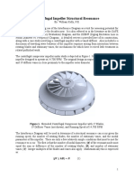 MSI-Centrifugal-Impeller-Structural-Resonance (1).pdf