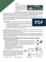 quimicaeindustria procesos