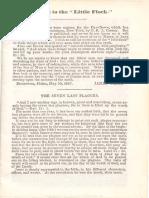 WhiteJE_aWordToTheLittleFlock_1847.pdf