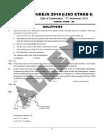 NSEJS-EXAM-SOLUTIONS-PAPER-2019.pdf