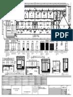 1_Architectural_Binan Chapel-A2.pdf