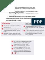LENGUA  27.pdf
