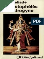 002621156.pdf