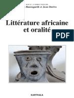 ton-livre-litterature.pdf