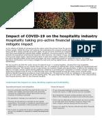deloitte-nl-consumer-hospitality-covid-19.pdf