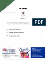 wuolah-free-TEMA 7 OFTALMOSCOPIO pdf