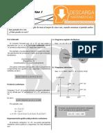 04-RELACIONES-BINARIAS-PARA-ESTUDIANTES-DE-TERCERO-DE-SECUNDARIA.pdf