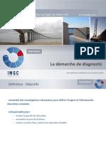 Analyse Fissures (2)pdf.pdf