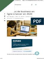 _data_data_org.mozilla.firefox_app_tmpdir_10 idées de business en ligne rentables à lancer en 2020.pdf