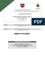 CELI-2-Adolescenti-Maggio-2008.pdf