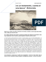 rch.pdf