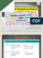 processos de formação de palavras.ppt