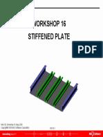NAS120_WS16_stiffened_plate