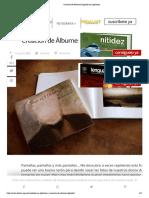 Fotolibro II.pdf