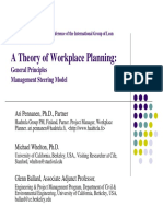 13376_A Theory of Workplace Planning