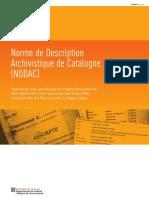 nodac_francais-1.pdf