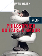 Philosopher-ou-faire-l-amour-essai.epub