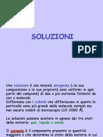 04 - Soluzioni.pdf