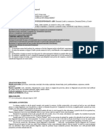 Proiect didactic integrat 5-6  ani (1)