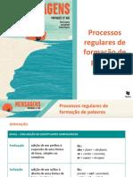 Processos_regulares_de_formação_de_palavras