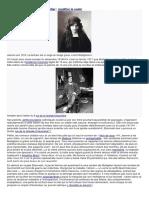 lmn.pdf