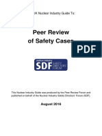 Peer_Review_of_Safety_Cases