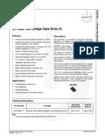 FAN7389.pdf