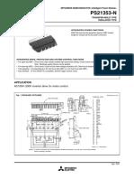 150912_PS21353-N.pdf