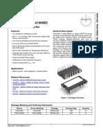 FNA41060.pdf